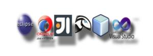 Logo IDE _NotBg